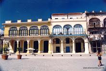Cuba2003