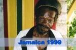 Jamaica 1999