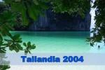 Tailandia 2004