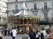 Montpellier 2010