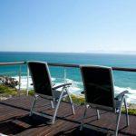 Los 25 mejores hostales y pensiones en el mundo