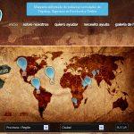 Trip-Drop – Practica el Turismo Social.