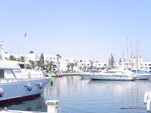 Tunez 2010