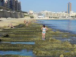 Malta 2012 - Sliema