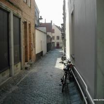 enlamochila_Holanda_01