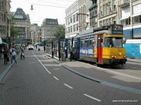 enlamochila_Holanda_03